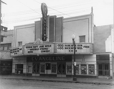Celebrity Theaters - Cinema - 4620 Highway 90 E, Broussard ...